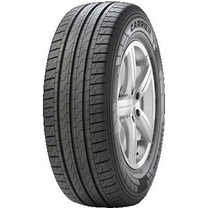 Летние шины Pirelli 185/0 R14C 102R Carrier зимняя шина kumho power grip kc11 185 r14c 100 102q