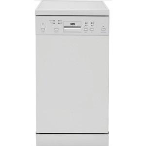 Посудомоечная машина DeLonghi DDW09F Ruby