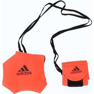 Тренажер Adidas Футбольный тренер (ADFB-10130)