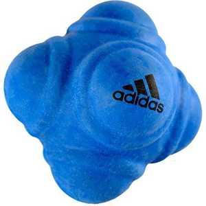 Мяч Adidas для развития реакции 10 см (ADSP-11502)