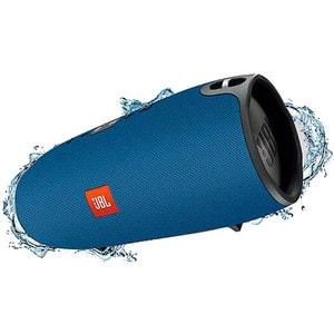 Портативная колонка JBL Xtreme blue