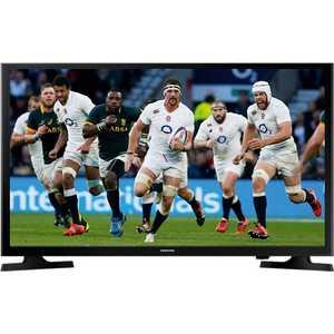 LED Телевизор Samsung UE32J5200