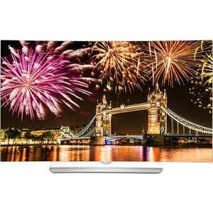 3D и Smart телевизор LG 55EG920V