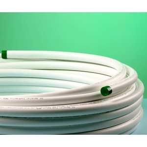 Труба General Hydraulic м-пластик PEX-AL-PEX 16X20 (в бухте 200 М) MPS (GH23000016-2)