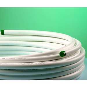 Труба General Hydraulic м-пластик PEX-AL-PEX 20X20 (в бухте 100М) MPS (GH23000020)