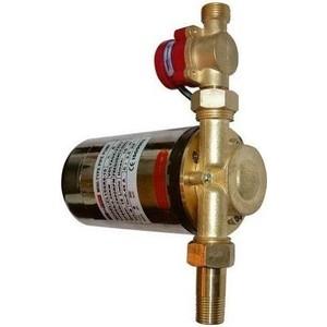 Повысительный насос General Hydraulic CL 15GRS-10 (5552021510)
