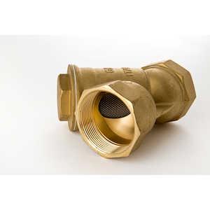 Фильтр General Hydraulic сетчатый 1 1/2'' GH (GH04700008)