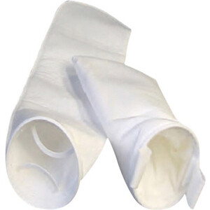 Гейзер сменный мешок для 8Ч 5мкм (28118)