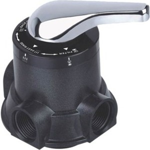 Аксессуар RUNXIN Адаптер для фильтра 3 цикла 1 М-77 ручное управление аксессуар runxin адаптер для умягчителя м 77 в сборе 34230