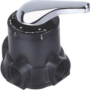 Фотография товара аксессуар RUNXIN адаптер для фильтра М-77 2,5'',1.05'', 3/4''(в сборе) (34242) (460363)