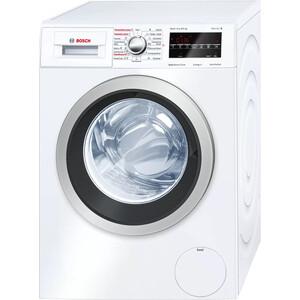 Фотография товара стиральная машина с сушкой Bosch WVG 30461OE (460403)