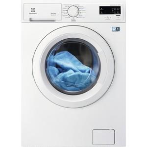 Фотография товара стиральная машина с сушкой Electrolux EWW 51685 WD (460405)