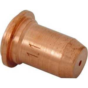 Сопло для плазмореза Elitech 0.9мм 10шт (0606.007400)