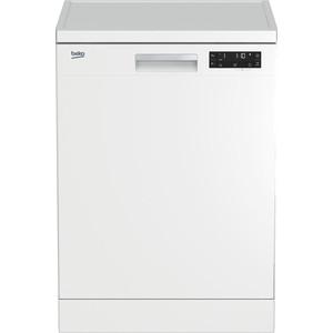 Посудомоечная машина Beko DFN 26210W