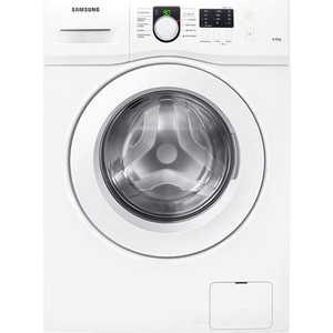 Стиральная машина Samsung WF60F1R0H0W стиральная машина samsung ww65k42e08wdlp