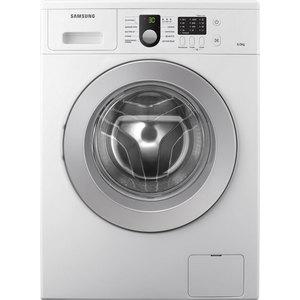 Стиральная машина Samsung WF8590NLW9 стиральная машина samsung wf8590nlw9