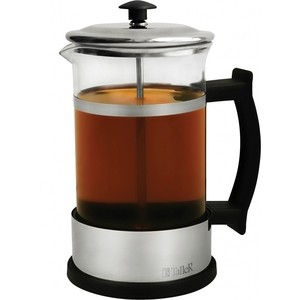 Френч-пресс 0.6 л. Taller Аден TR-2300 чайник taller эллингтон tr 1380 2 8л