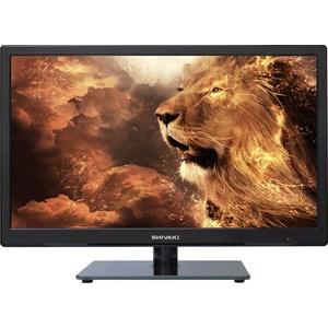 LED Телевизор Shivaki STV-24LED15