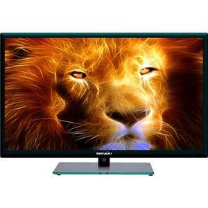 LED Телевизор Shivaki STV-32LED15