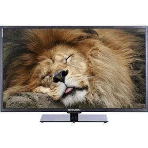 LED Телевизор Shivaki STV-48LED15 shivaki stv 48led15