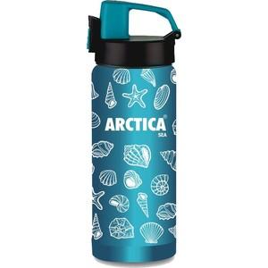 Термос-сититерм 0.4 л. Арктика 702-400 sea