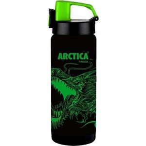 Термос-сититерм 0.5 л Арктика зелёный дракон 702-500GD