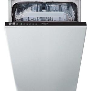 Встраиваемая посудомоечная машина Whirlpool ADG 221
