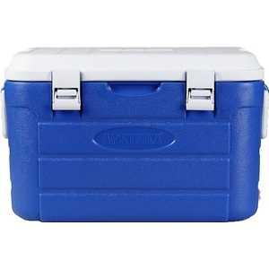 Изотермический контейнер 30 л Арктика синий (2000-30) термоконтейнер арктика 2000 30 30l blue