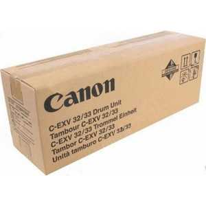 Фотография товара блок Фотобарабана Canon C-EXV32 (2772B003AA) (461673)
