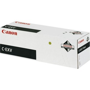 Картридж Canon C-EXV42 (6908B002) satlink ws 6908 3 5 lcd dvb s fta data digital satellite signal finder meter