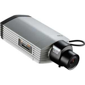 IP-камера D-Link DCS-3714/A1A