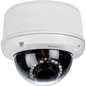 IP-камера D-Link DCS-6510/EP