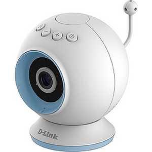 IP-камера D-Link DCS-825L/A1A d link d link dcs 930l b2a