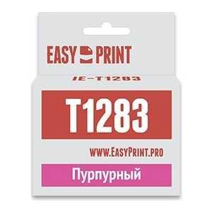 Картридж Easyprint C13T1283 (IE-T1283)