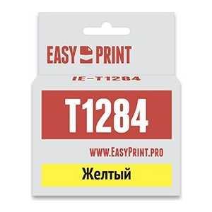 Картридж Easyprint C13T1284 (IE-T1284)