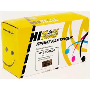 Картридж Hi-Black 013R00606 (9899991890)
