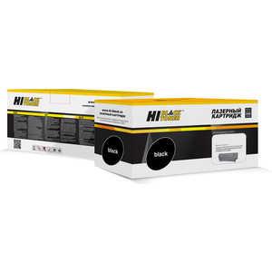 Картридж Hi-Black C13S050190 (9911380111) цены онлайн