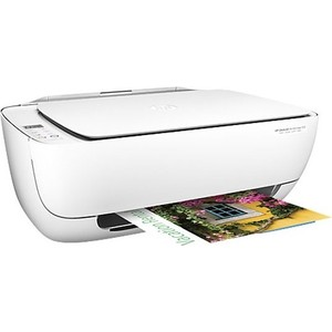 МФУ HP DeskJet Ink Advantage 3635 (F5S44C) мфу hp deskjet ink advantage 3635 all in one f5s44c