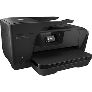 МФУ HP OfficeJet 7510 (G3J47A)