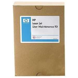 Фотография товара сервисный набор HP B3M78A (462029)