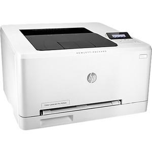 B4A21A HP Color LaserJet Pro M252n (B4A21A)