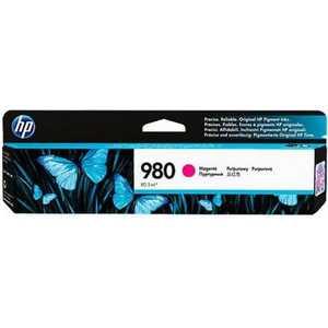 Картридж HP D8J08A (D8J08A)