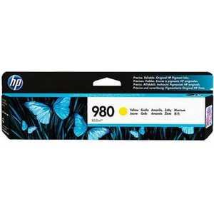 Картридж HP D8J09A (D8J09A)