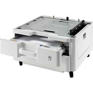 Лоток подачи бумаги Kyocera PF-470 (PF-470)