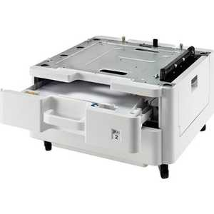 цены  Лоток подачи бумаги Kyocera PF-470 (PF-470)