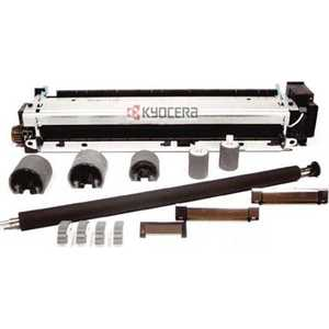Сервисный набор Kyocera MK-1130 (MK-1130)