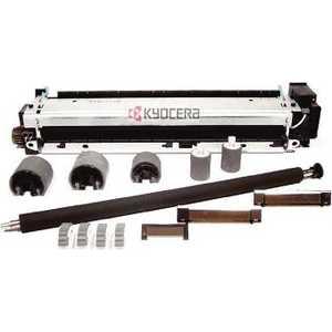 Сервисный набор Kyocera MK-1140 (MK-1140) kyocera mk 470