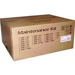 Сервисный набор Kyocera MK-160 (MK-160)