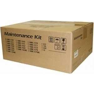 Сервисный набор Kyocera MK-350 (MK-350) kyocera mita mk 865b