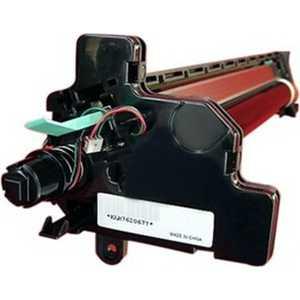 Сервисный набор Kyocera MK-410 (MK-410)